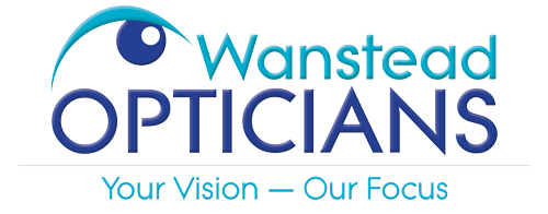Wanstead Opticians